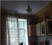 Изображение в Недвижимость Аренда жилья Однокомнатная квартира на длительный срок. в Екатеринбурге 3500