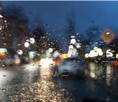 Фотография в Прочее,  разное Разное Опытный автоюрист защищает права водителей в Самаре 300