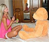 Фотография в Для детей Детские игрушки Ваш ребенок или Ваша подруга будут в восторге в Сочи 0