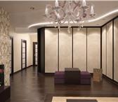 Фото в Строительство и ремонт Дизайн интерьера Выполняем архитектурные проекты коттеджей,малоэтажных в Сочи 600