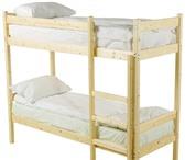 Фотография в Мебель и интерьер Офисная мебель Купить мебель высокого качества по приемлемым в Самаре 0