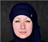 Изображение в Образование Иностранные языки Арабский язык - перевод любых документов, в Красноярске 500
