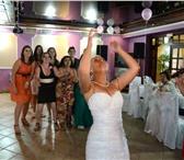 Фото в Одежда и обувь Свадебные платья продаю свадебное платье-трансфоормер. (шлейф в Ярославле 10000