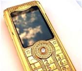 Фотография в Телефония и связь Разное Продаются красивые локальные номера 55 55 в Оренбурге 0