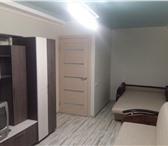 Изображение в Недвижимость Аренда жилья Сдается 1-к квартира чистая, светлая, уютная. в Старом Осколе 5000