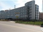 Foto в Недвижимость Коммерческая недвижимость Сдам 2 офиса каждый по 40 м2 (смежные), можно в Иркутске 20000