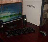 Фотография в Компьютеры Компьютеры и серверы Продаю компьютер Intel Pentium 4 б/у 3 Ghz в Саратове 6000