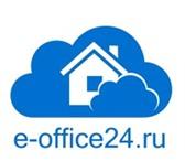 Фото в Компьютеры Программное обеспечение «E-office24» – это проект одного из лидеров в Москве 0