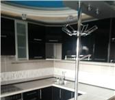 Фотография в Мебель и интерьер Кухонная мебель 1 - Мебель для дома (квартиры), цвет - дизайн в Липецке 1000
