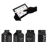 Фото в Телефония и связь Аксессуары для телефонов С новыми перчатками iGlove Вам больше не в Тольятти 500
