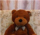 Изображение в Для детей Детские игрушки Не знаешь, что подарить любимой девушке?Хочешь в Екатеринбурге 1990