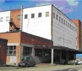 Фото в Недвижимость Сады Сдам в аренду складские помещения, г. Красногорск, в Москве 160