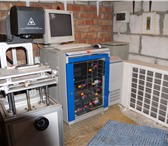 Изображение в Авторынок Прочее оборудование продам твердотельный лазер NgYag 50рабочая в Москве 330000