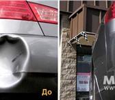 Foto в Авторынок Автосервис, ремонт АТЦ Автолюкс-НВ запустил акцию! Ремонт и в Нижневартовске 4990
