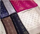 Фотография в Одежда и обувь Аксессуары Брендовые платки,шарфы,палантины от 399 руб в Нижнем Новгороде 399