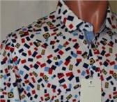 Изображение в Одежда и обувь Мужская одежда Наши партнеры компании Пилс, могут выбрать в Новосибирске 560