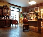 Фотография в Хобби и увлечения Антиквариат Салон ИНТЕРЬЕР & БАГЕТ на 2-ой Советской в Санкт-Петербурге 1