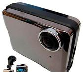 Фотография в Электроника и техника Видеокамеры Закажите видеорегистратор Bluesonic у нас в Санкт-Петербурге 750