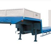 Фото в Авторынок Другое Предназначен для перевозки колёсной и гусеничной в Ижевске 1602000