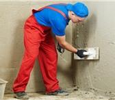 Фотография в Строительство и ремонт Ремонт, отделка Подключение, ремонт, демонтаж сантехнического в Владикавказе 1