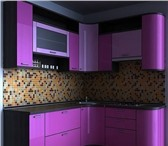 Фото в Мебель и интерьер Кухонная мебель Изготовление кухонных гарнитуров и другой в Нижнем Тагиле 0