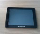 Foto в Компьютеры Планшеты продам планшет Hyundai,покупал в2012 году в Ростове-на-Дону 10000