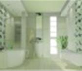 Фотография в Работа Резюме Отделка помещений-Холлы,гостиные,кухни,сан в Таганроге 500