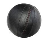 Изображение в Спорт Спортивные  магазины Медбол, медицинбол или набивной мяч 3кг, в Москве 1500