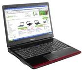Фотография в Компьютеры Ноутбуки Продам ноутбук Samsung R610 FS03  ПроцессорIntel® в Обнинске 20000