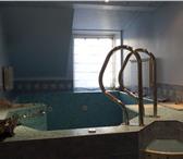 Foto в Недвижимость Квартиры В двух уровнях,  191/125/Студия,  на 7-8/8к. в Красноярске 22000000