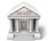 Изображение в Недвижимость Коммерческая недвижимость Продается действующий банк с сетью филиалов в Москве 400000000