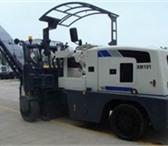 Изображение в Авторынок Дорожная фреза Завод Xu gong XCMG, Китаймодель XM101Модификация в Хабаровске 3200000