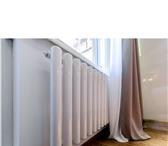 Фотография в Прочее,  разное Разное Радиаторы отопления Гармония А40, С40, А25, в Москве 9800