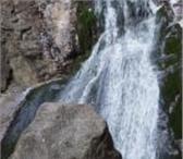 Изображение в Отдых и путешествия Горящие туры и путевки 20 декабря – хит! домбай! экскурсионный тур, в Армавире 1200