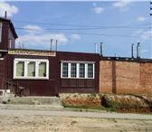 Foto в Недвижимость Гаражи, стоянки Гараж в ГСПК. 2-х эт. + подвал. три входа. в Туле 5000
