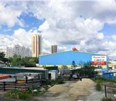 Изображение в Недвижимость Коммерческая недвижимость Эксклюзивное предложение!Месторасположение: в Екатеринбурге 86000000