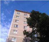Фотография в Недвижимость Аренда жилья Сдам комнатуКомната 11,4 м² в 5-к квартире в Екатеринбурге 8000