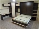 Изображение в Мебель и интерьер Мебель для спальни Вы владелец небольшой квартиры или квартиры-студии в Иркутске 102500