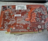 Фотография в Компьютеры Комплектующие Производитель видеокартыNVidiaОбъем ОЗУ (Mb)512Комплектующее в Красноярске 900