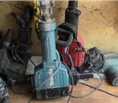 Фото в Электроника и техника Разное Компания 74-Электро купит сломанный инструмент в Челябинске 500