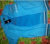 Foto в Одежда и обувь Мужская одежда Продам новые  мужские рубашки. Размеры 44-46,50-52 в Братске 700