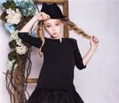 Фотография в Для детей Детская одежда Магазин детской одежды ТМ «Barbarris» предлагает в Архангельске 650