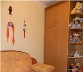 Изображение в Мебель и интерьер Мебель для детей продам мебельный гарнитур для детской комнаты в Комсомольск-на-Амуре 30000