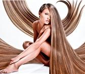 """Foto в Красота и здоровье Товары для здоровья Масло для волос """"Чистая Амла"""" создано для в Уфе 850"""