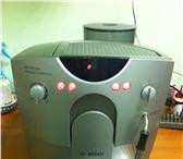 Фото в Электроника и техника Ремонт и обслуживание техники Ремонт кофемашин Bosch, Delonghi, Gaggia, в Самаре 1500