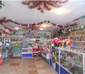 Фото в Недвижимость Аренда нежилых помещений Продам или сдам в долгосрочную аренду действующий в Томске 0
