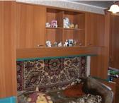 Изображение в Мебель и интерьер Мебель для детей Срочно продается детская стенка б/у производство в Москве 15000