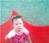 Foto в Для детей Детские сады Няня для Вашего малыша у себя на дому. Район в Краснодаре 80