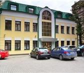 Изображение в Недвижимость Аренда нежилых помещений Аренда от собственника. Сдается офисное здание. в Москве 1300000