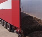 Фото в Авторынок Контейнеровоз торфовоз, щеповоз, полуприцеп, зерновоз голландской в Воронеже 0